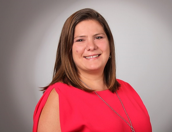 Lisa OHLMANN